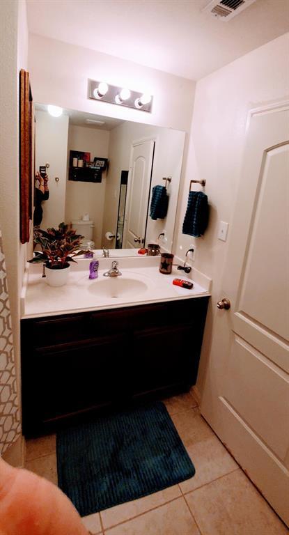 112 Liberty  Lane, Venus, Texas 76084 - acquisto real estate best real estate company in frisco texas real estate showings