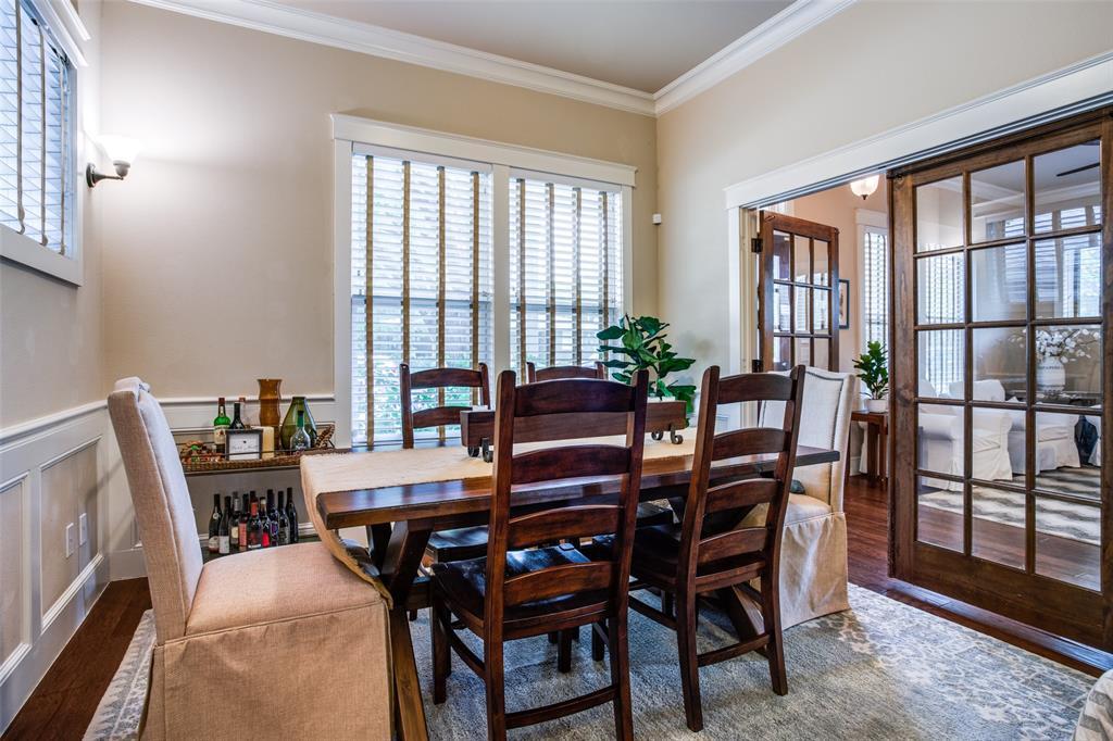 803 Virginia  Street, McKinney, Texas 75069 - acquisto real estate best photos for luxury listings amy gasperini quick sale real estate