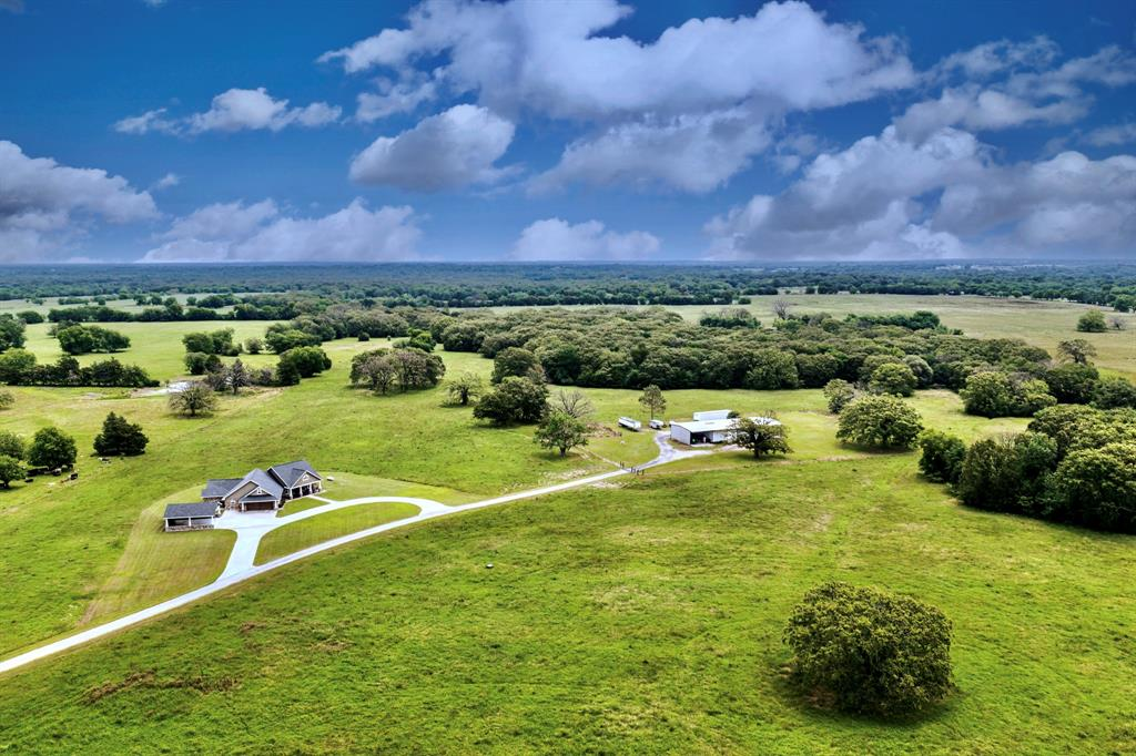 1347 Farm Road 269  Saltillo, Texas 75478 - acquisto real estate best park cities realtor kim miller best staging agent