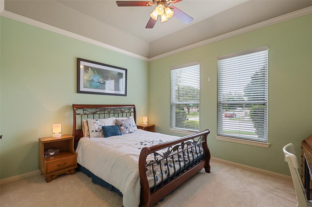 2941 Oakland Hills  Drive, Plano, Texas 75025 - acquisto real estate best realtor dfw jody daley liberty high school realtor