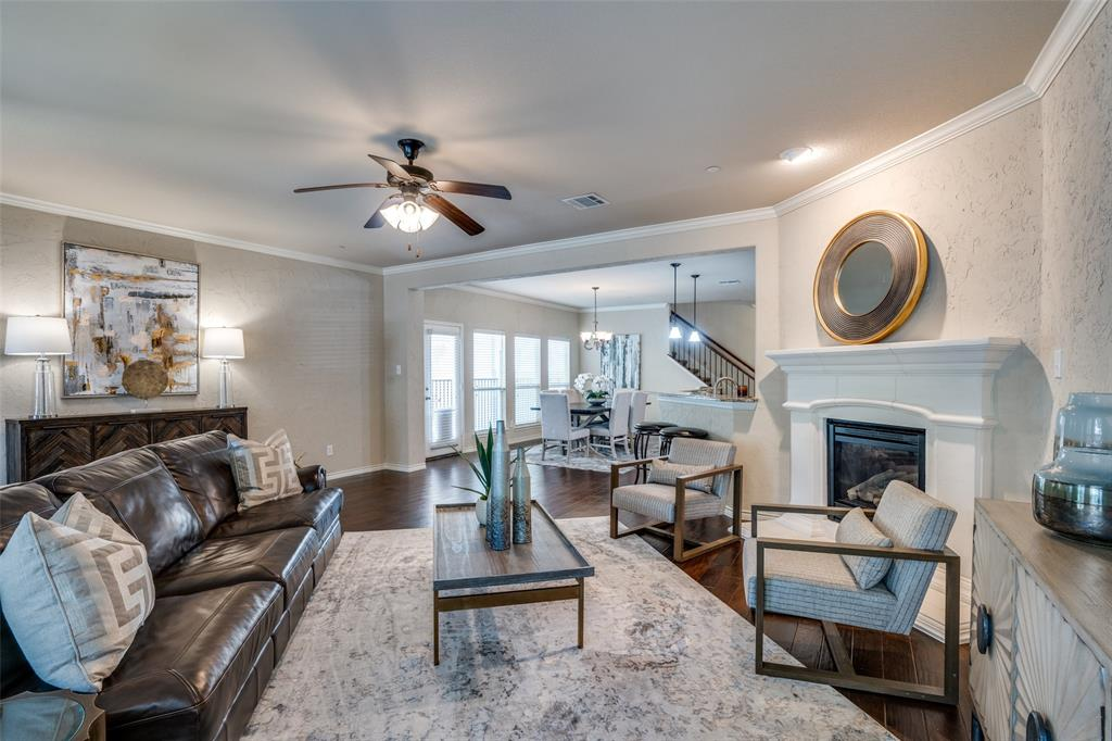 8613 Papa  Trail, McKinney, Texas 75070 - acquisto real estate best flower mound realtor jody daley lake highalands agent of the year