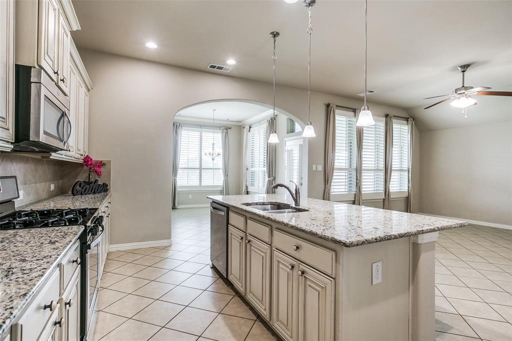 6809 Denali  Drive, McKinney, Texas 75070 - acquisto real estate best flower mound realtor jody daley lake highalands agent of the year