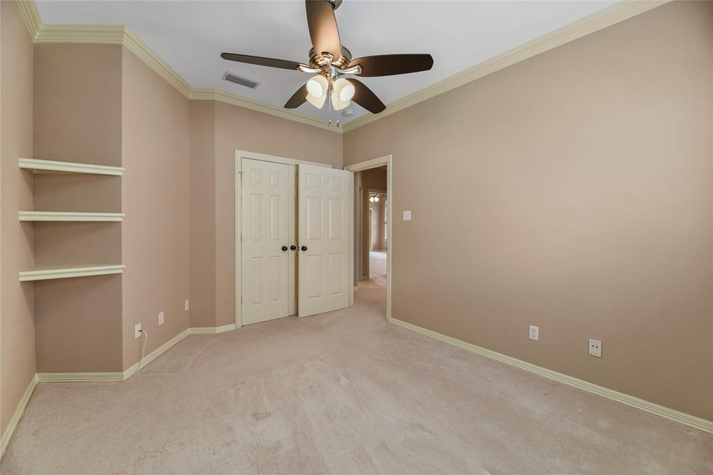 502 Candlewood  Court, Wylie, Texas 75098 - acquisto real estate best realtor foreclosure real estate mike shepeherd walnut grove realtor