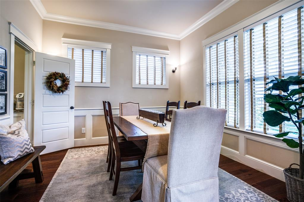 803 Virginia  Street, McKinney, Texas 75069 - acquisto real estate best designer and realtor hannah ewing kind realtor