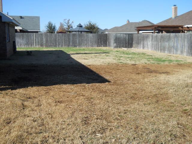5002 Crystal  Creek, Abilene, Texas 79606 - acquisto real estate best highland park realtor amy gasperini fast real estate service