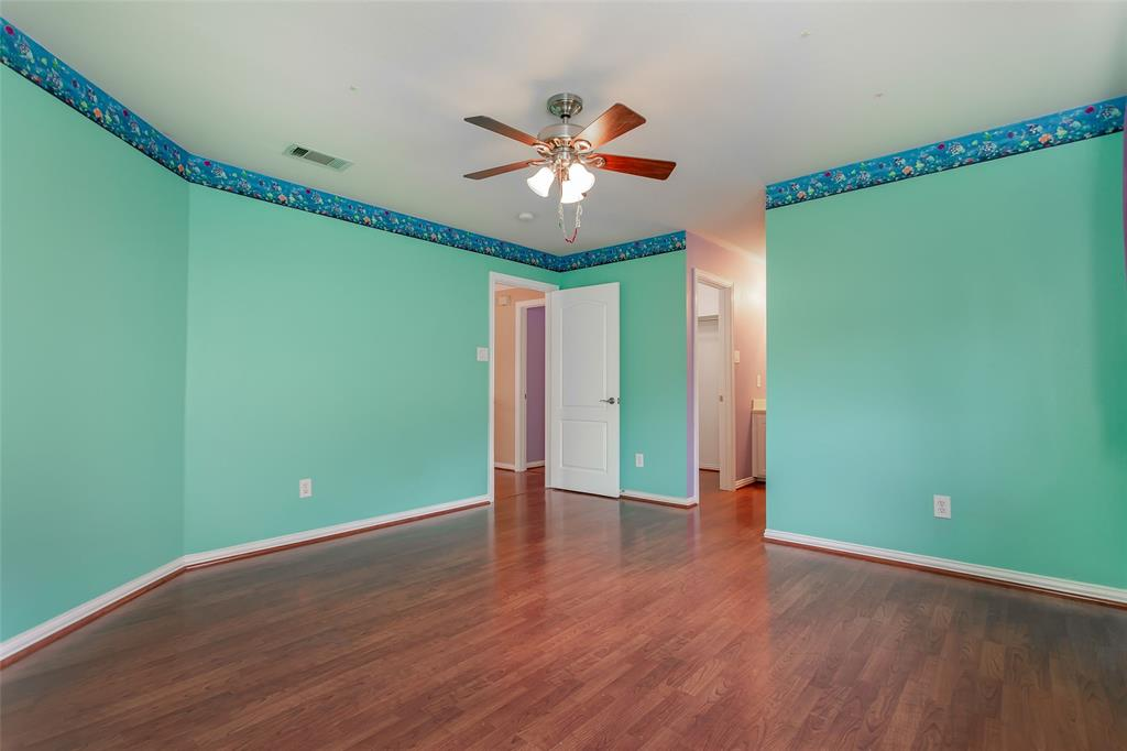 6908 Wellesley  Drive, Plano, Texas 75024 - acquisto real estate best park cities realtor kim miller best staging agent