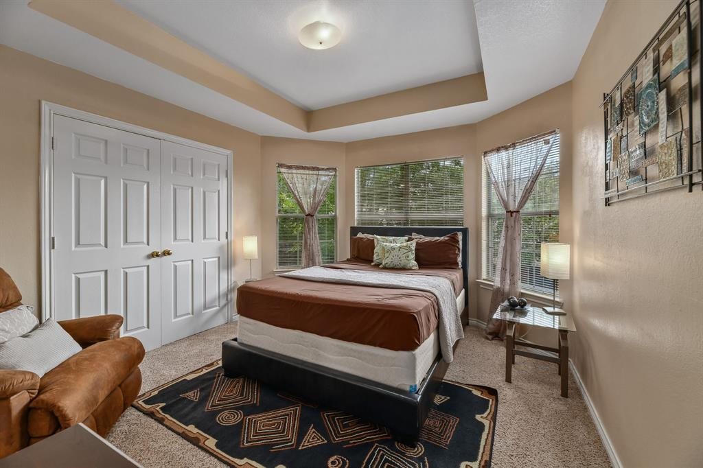 2729 Crepe Myrtle  Drive, Flower Mound, Texas 75028 - acquisto real estate best listing photos hannah ewing mckinney real estate expert
