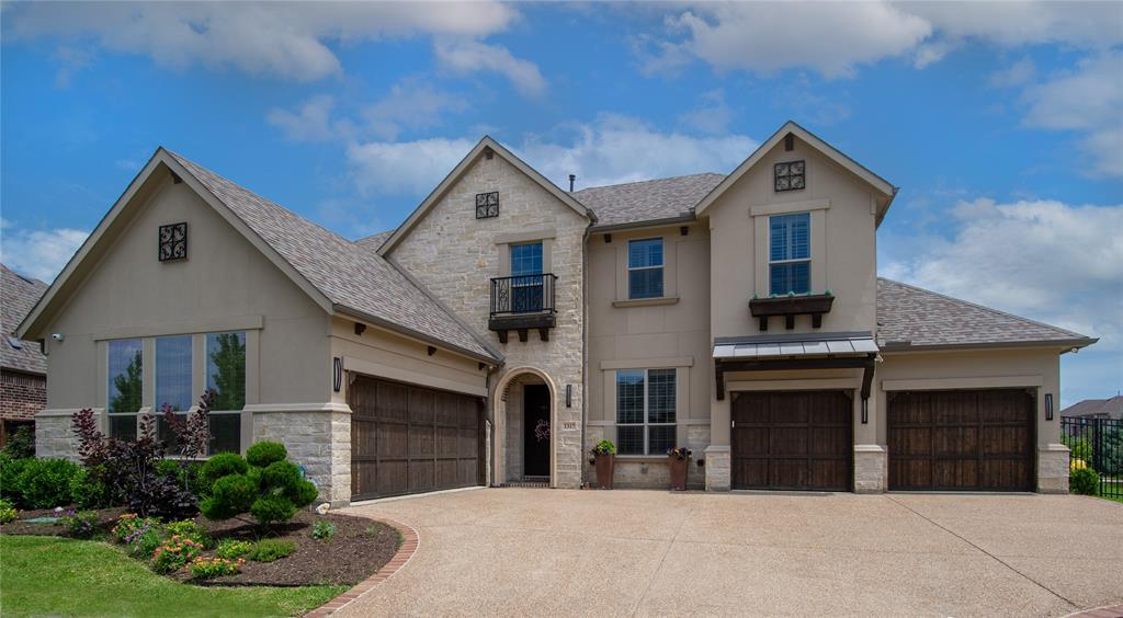 1317 Scarlet Oak  Drive, Arlington, Texas 76005 - Acquisto Real Estate best plano realtor mike Shepherd home owners association expert