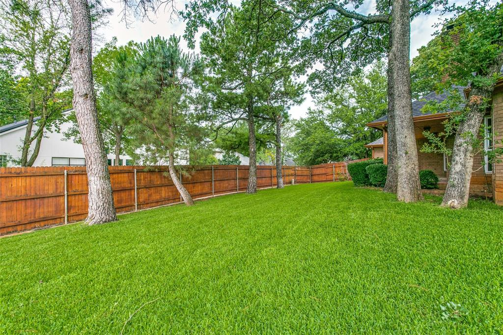 3045 Ridgeview  Drive, Grapevine, Texas 76051 - acquisto real estate best flower mound realtor jody daley lake highalands agent of the year