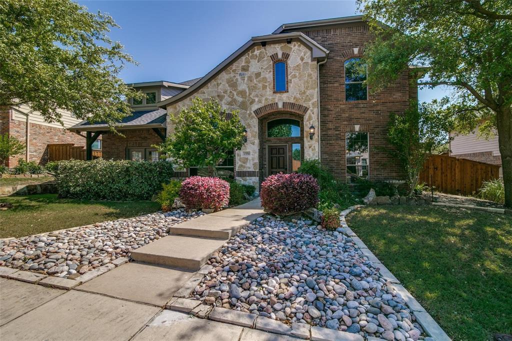 1350 Scarboro Hills  Lane, Rockwall, Texas 75087 - Acquisto Real Estate best mckinney realtor hannah ewing stonebridge ranch expert