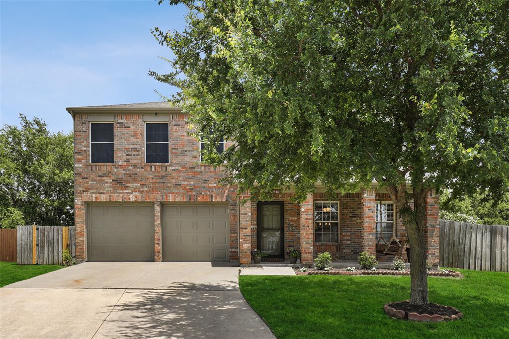 2436 Eagle Mountain  Drive, Little Elm, Texas 75068 - acquisto real estate best allen realtor kim miller hunters creek expert