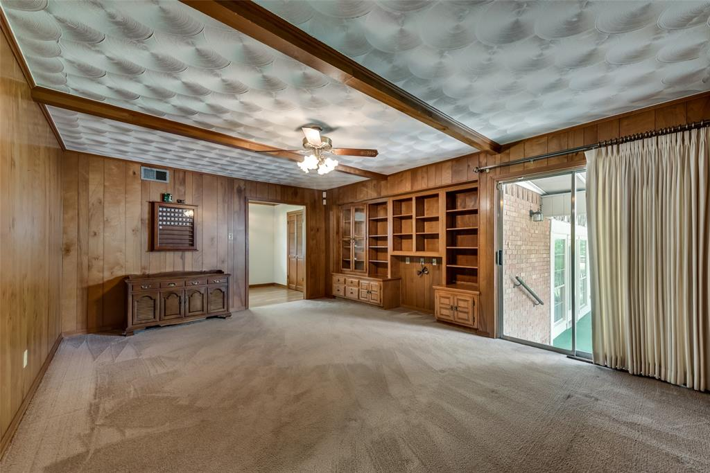 702 Crestview  Lane, Seagoville, Texas 75159 - acquisto real estate best prosper realtor susan cancemi windfarms realtor