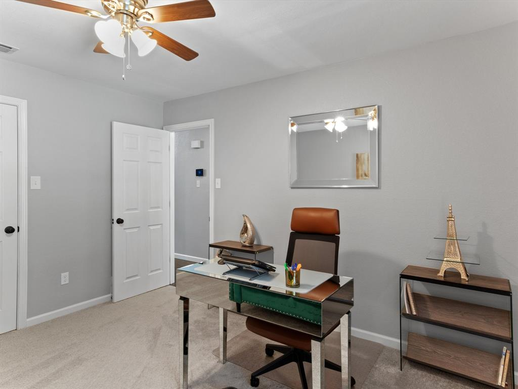 4509 Grey Dawn  Drive, Arlington, Texas 76017 - acquisto real estate best realtor westlake susan cancemi kind realtor of the year