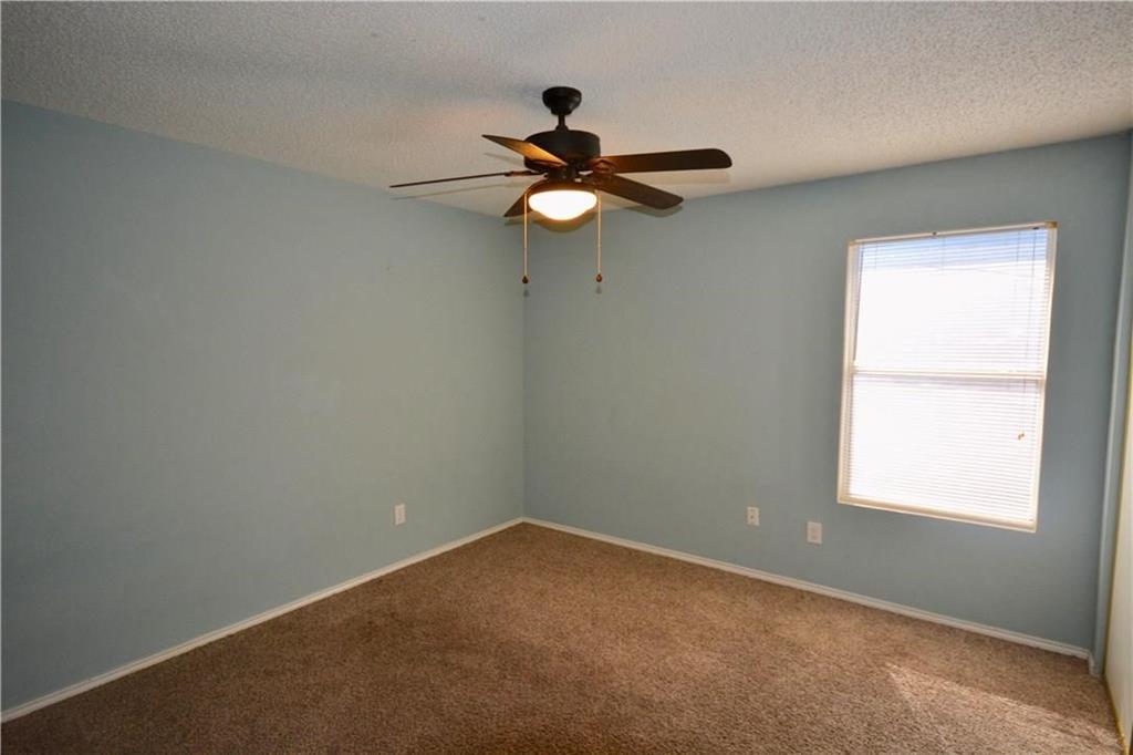 4408 Cedar Crest  Drive, McKinney, Texas 75070 - acquisto real estate best listing listing agent in texas shana acquisto rich person realtor