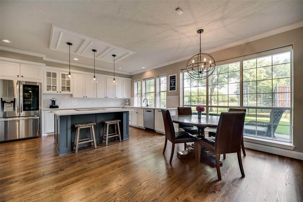 1209 Creekfield  Drive, Plano, Texas 75075 - acquisto real estate best celina realtor logan lawrence best dressed realtor