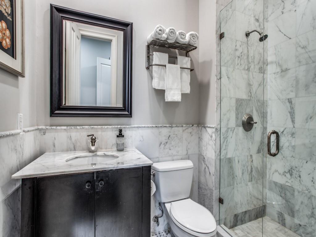2909 Hanover  Street, University Park, Texas 75225 - acquisto real estate best investor home specialist mike shepherd relocation expert
