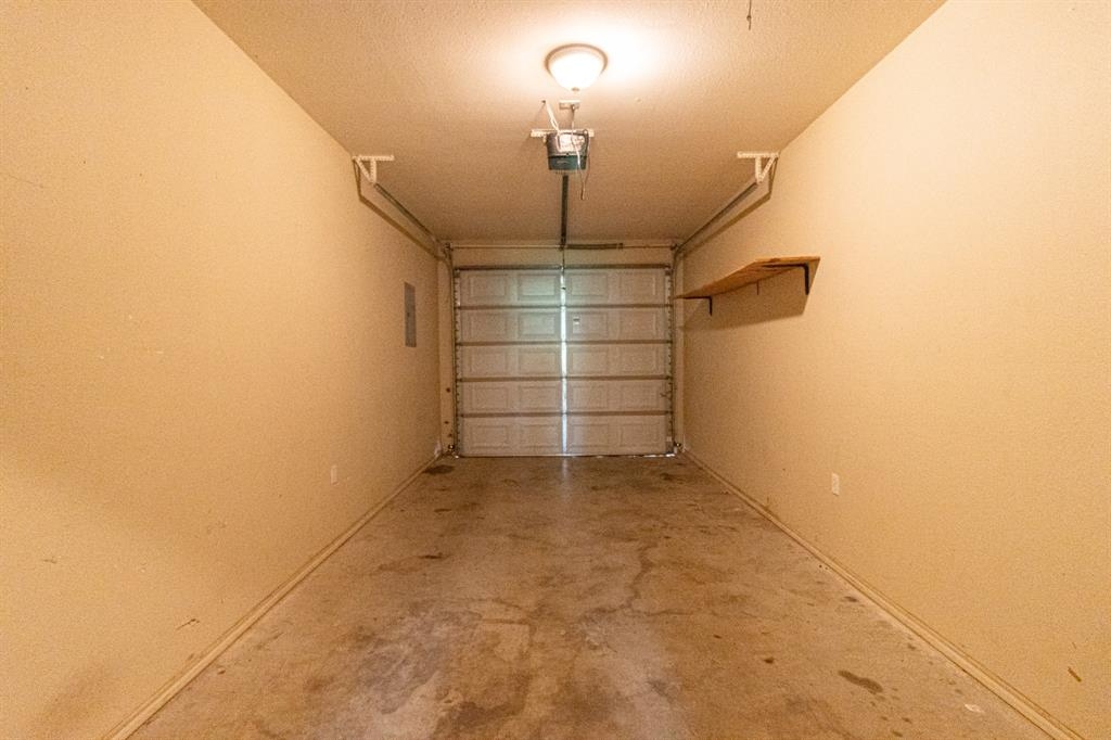 13786 County Road 4198  Lindale, Texas 75771 - acquisto real estate best highland park realtor amy gasperini fast real estate service