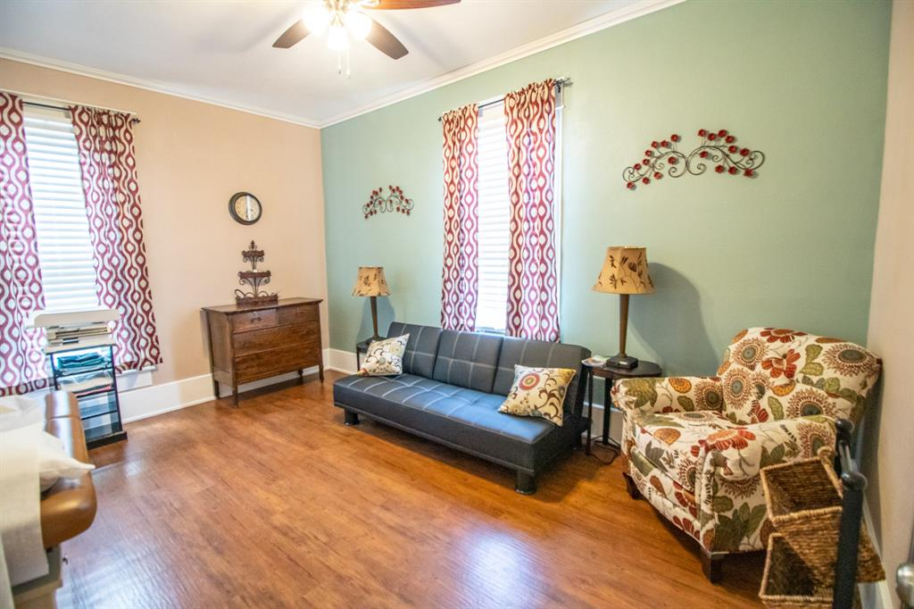 421 Bonner  Avenue, Tyler, Texas 75702 - acquisto real estate nicest realtor in america shana acquisto
