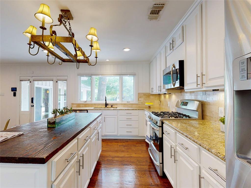 6602 Yosemite  Lane, Dallas, Texas 75214 - acquisto real estate best designer and realtor hannah ewing kind realtor