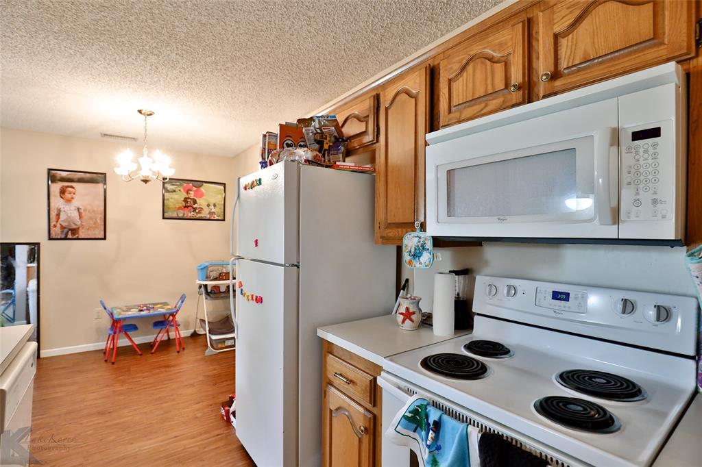 1209 Westheimer  Road, Abilene, Texas 79601 - acquisto real estate best prosper realtor susan cancemi windfarms realtor