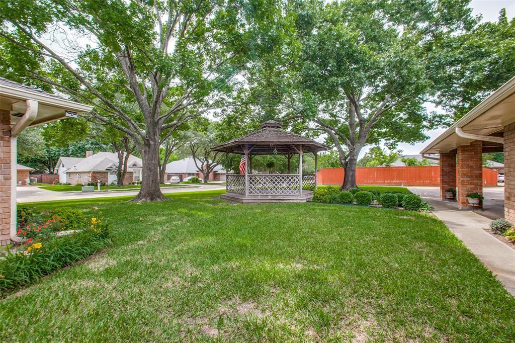 1408 Andover  Lane, Richardson, Texas 75082 - acquisto real estate best looking realtor in america shana acquisto