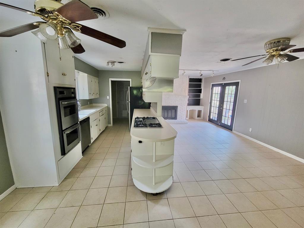 9030 Westbriar  Drive, Dallas, Texas 75228 - acquisto real estate best the colony realtor linda miller the bridges real estate