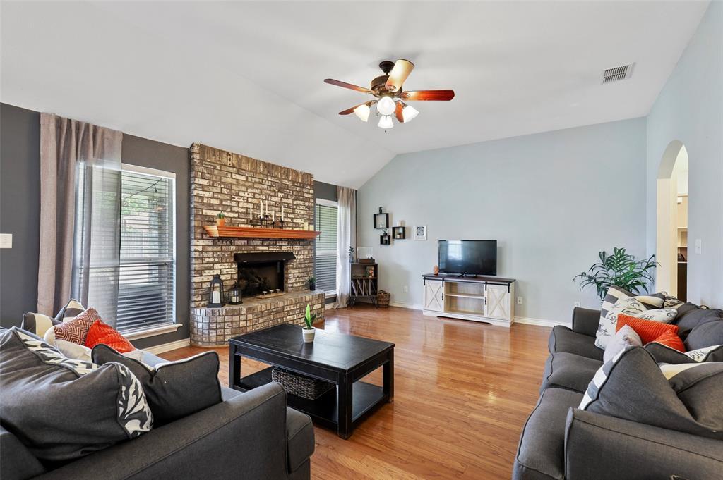 525 Addison  Street, Lake Dallas, Texas 75065 - acquisto real estate best prosper realtor susan cancemi windfarms realtor