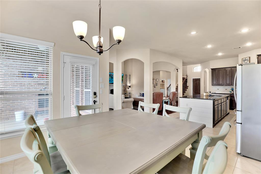 543 La Grange  Drive, Fate, Texas 75087 - acquisto real estate best photos for luxury listings amy gasperini quick sale real estate