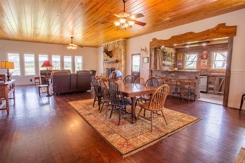5730 County Road 225  Cranfills Gap, Texas 76637 - acquisto real estate best celina realtor logan lawrence best dressed realtor