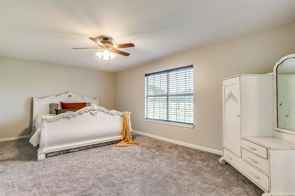 4435 Fm 113  Road, Millsap, Texas 76066 - acquisto real estate best realtor dallas texas linda miller agent for cultural buyers