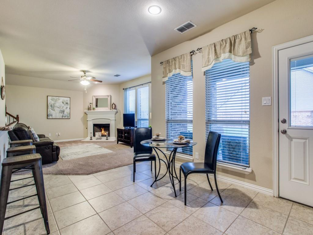 6836 San Luis  Trail, Fort Worth, Texas 76131 - acquisto real estate best investor home specialist mike shepherd relocation expert