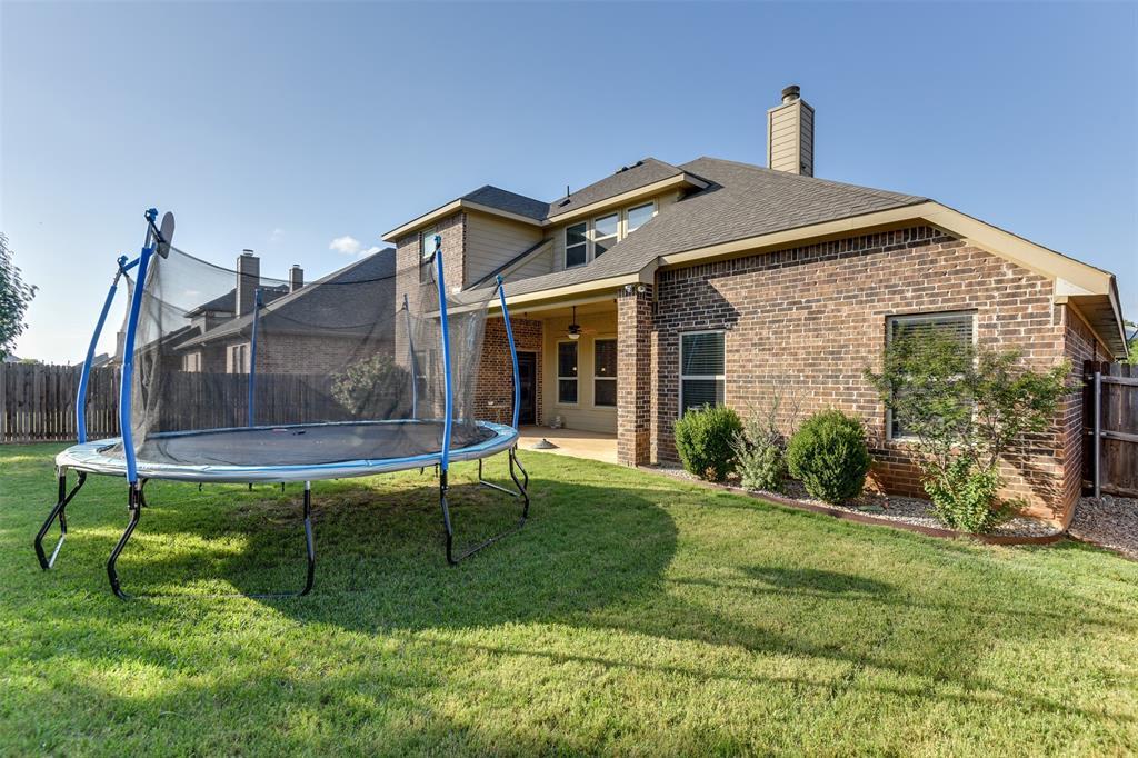 337 Canadian  Lane, Burleson, Texas 76028 - acquisto real estate best negotiating realtor linda miller declutter realtor