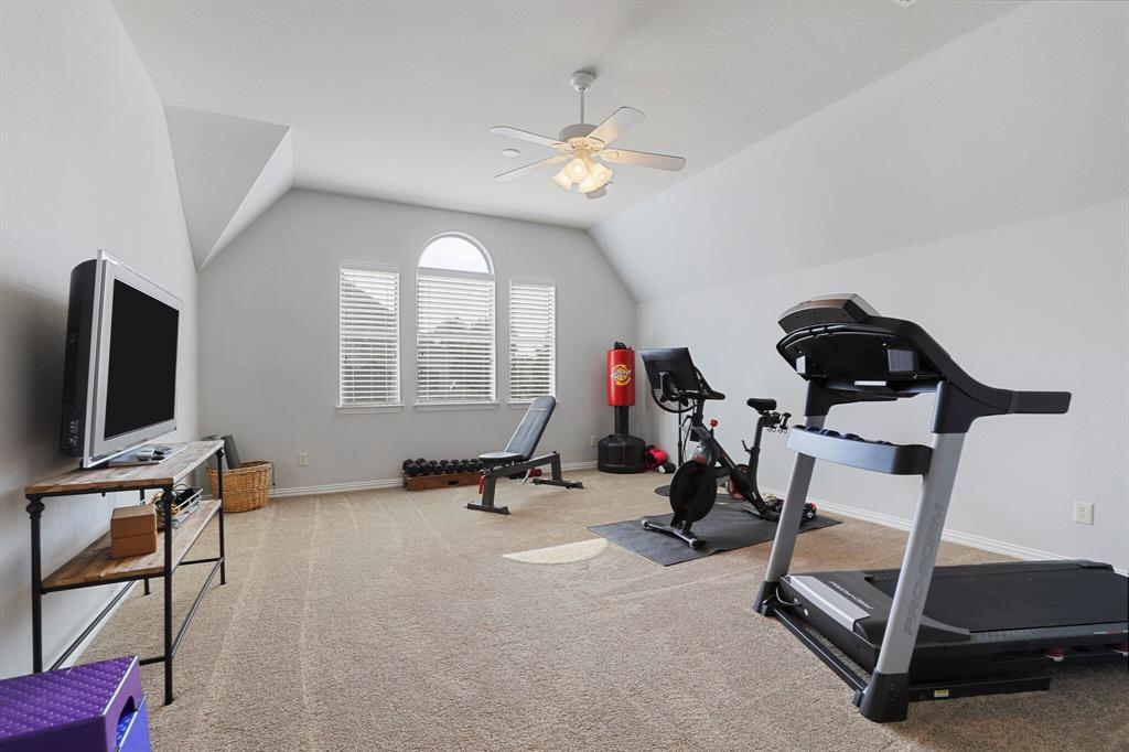 906 Sandy  Trail, Keller, Texas 76248 - acquisto real estate best listing photos hannah ewing mckinney real estate expert