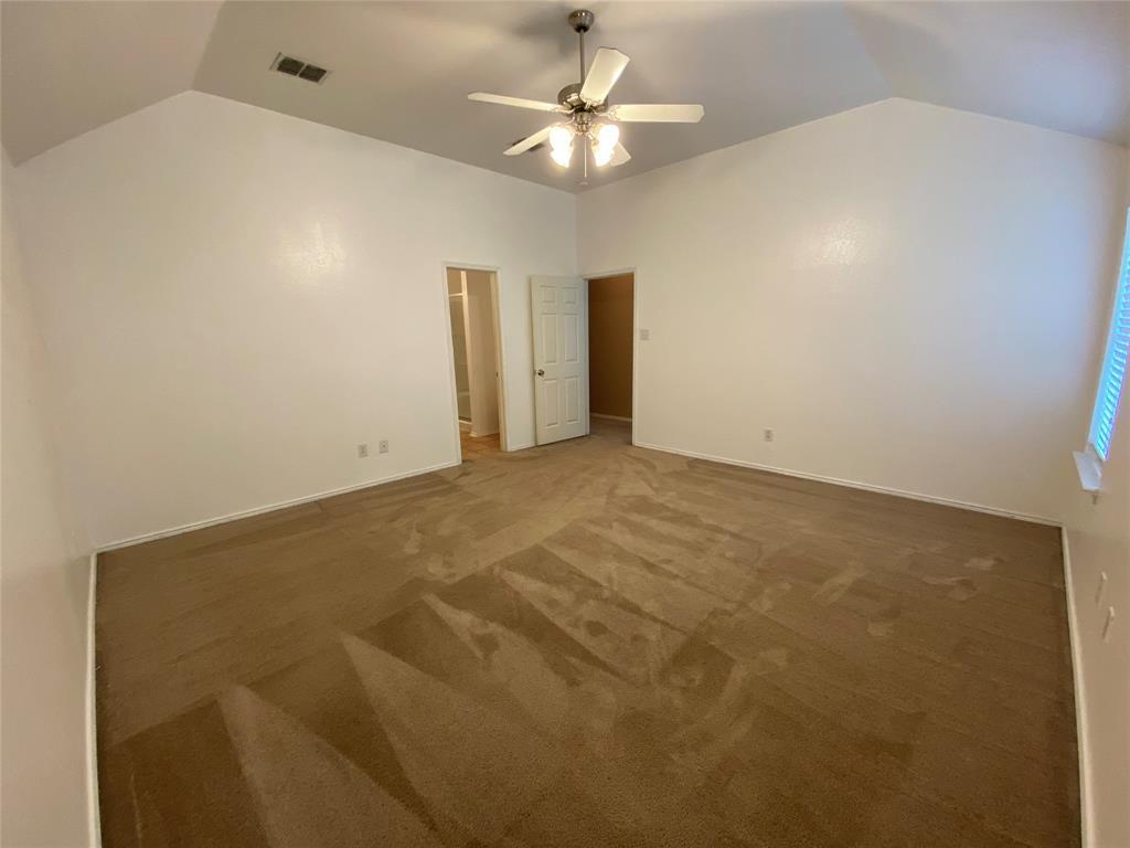 1112 Emerson  Drive, Burleson, Texas 76028 - acquisto real estate best listing agent in the nation shana acquisto estate realtor