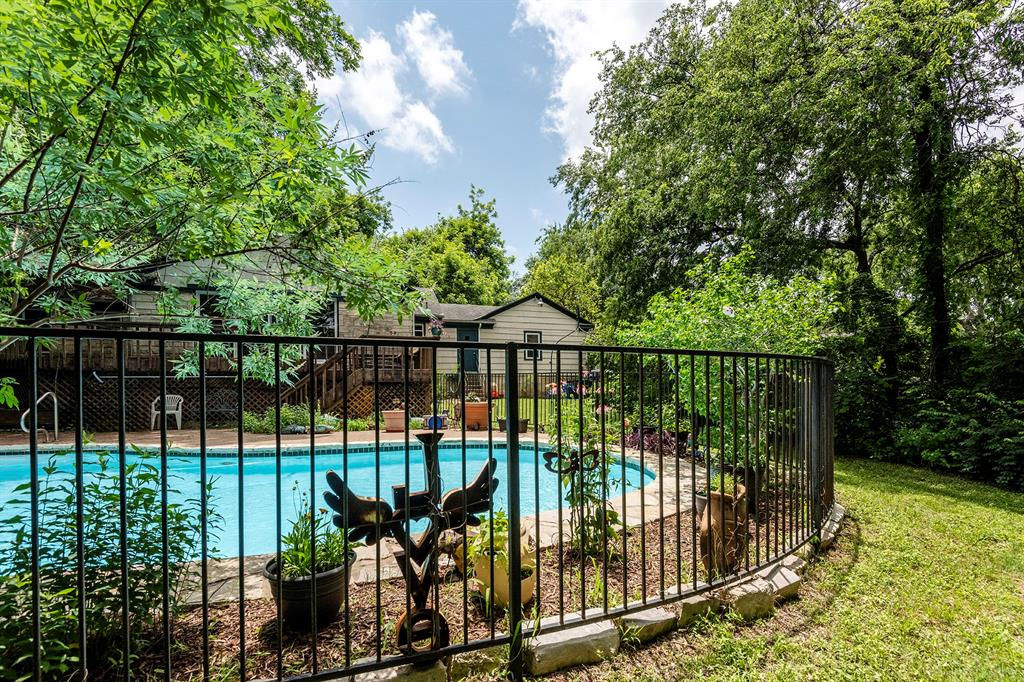 3808 Hills  Circle, Fort Worth, Texas 76109 - acquisto real estate best investor home specialist mike shepherd relocation expert
