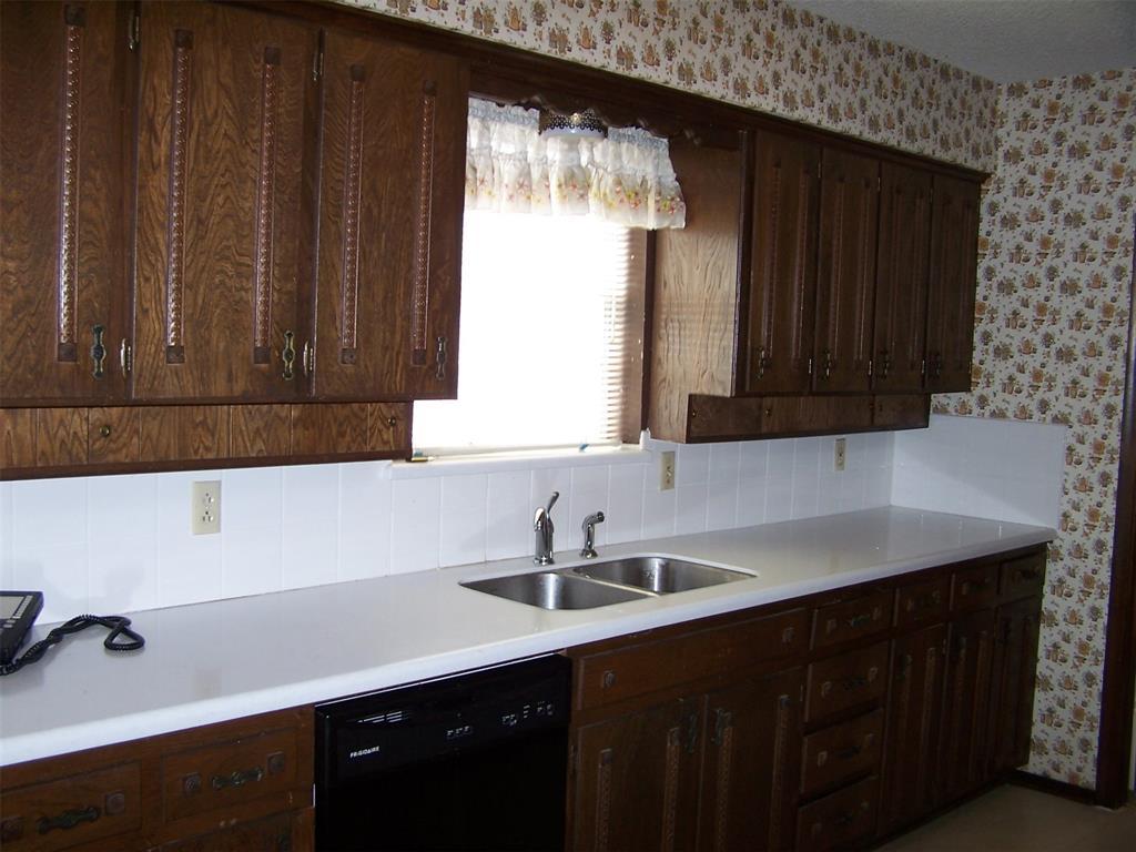8258 Westrock  Drive, Dallas, Texas 75243 - acquisto real estate best realtor dfw jody daley liberty high school realtor