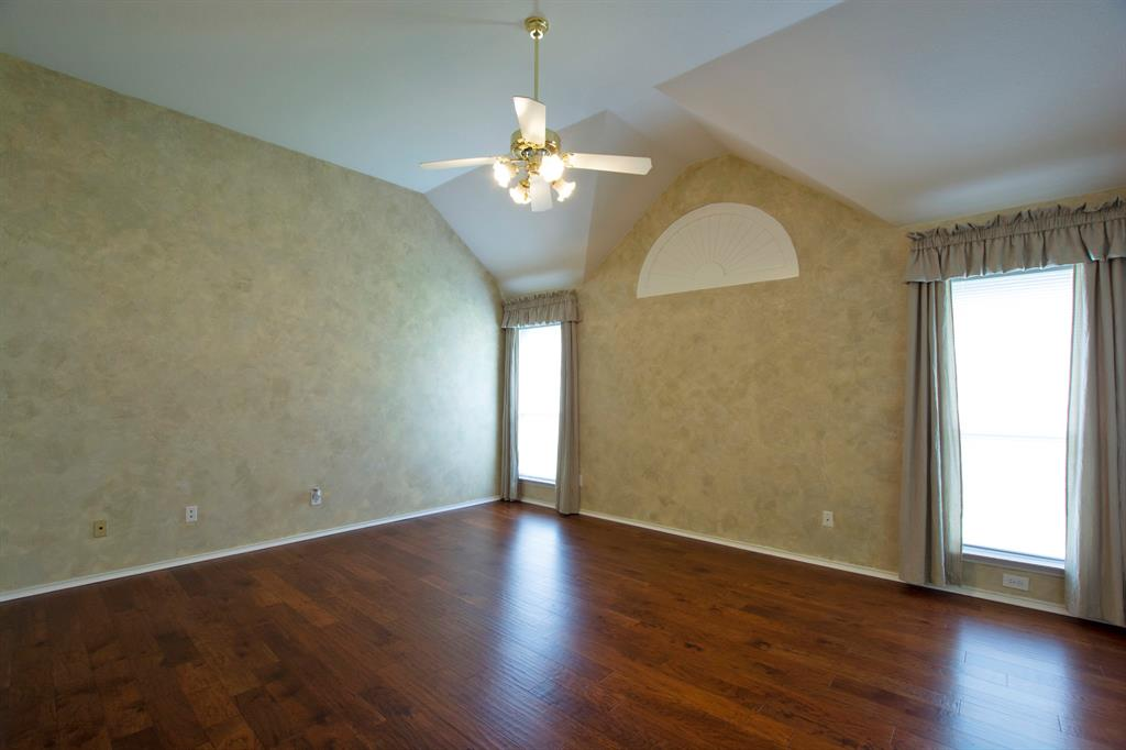 1701 Hill Creek  Drive, Garland, Texas 75043 - acquisto real estate best realtor westlake susan cancemi kind realtor of the year