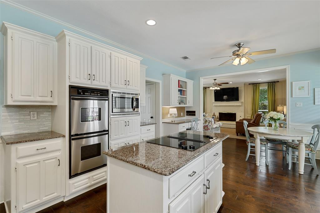 136 Glendale  Drive, Coppell, Texas 75019 - acquisto real estate best listing listing agent in texas shana acquisto rich person realtor