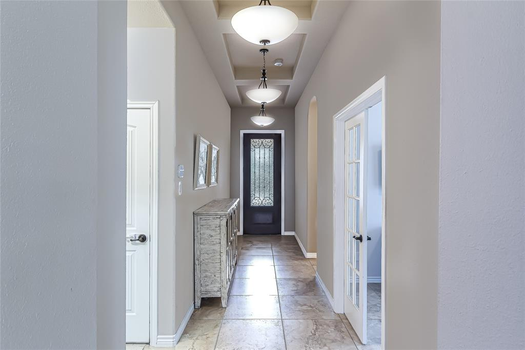 516 Caudle  Lane, Savannah, Texas 76227 - acquisto real estate best highland park realtor amy gasperini fast real estate service