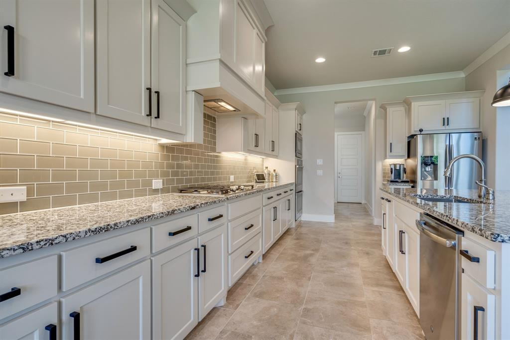 409 Nora  Argyle, Texas 76226 - acquisto real estate best photos for luxury listings amy gasperini quick sale real estate