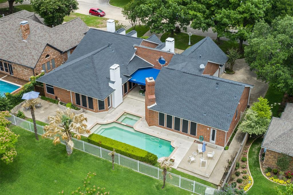 303 Stonebridge  Drive, Rockwall, Texas 75087 - acquisto real estate nicest realtor in america shana acquisto