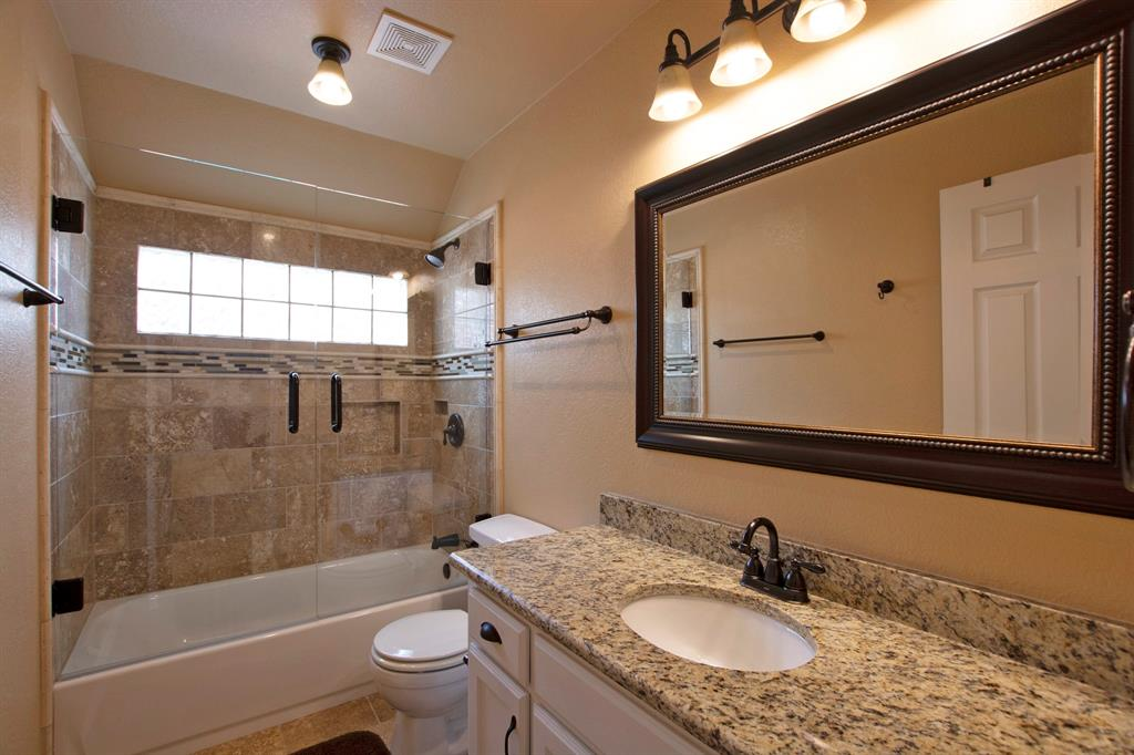 1701 Hill Creek  Drive, Garland, Texas 75043 - acquisto real estate agent of the year mike shepherd