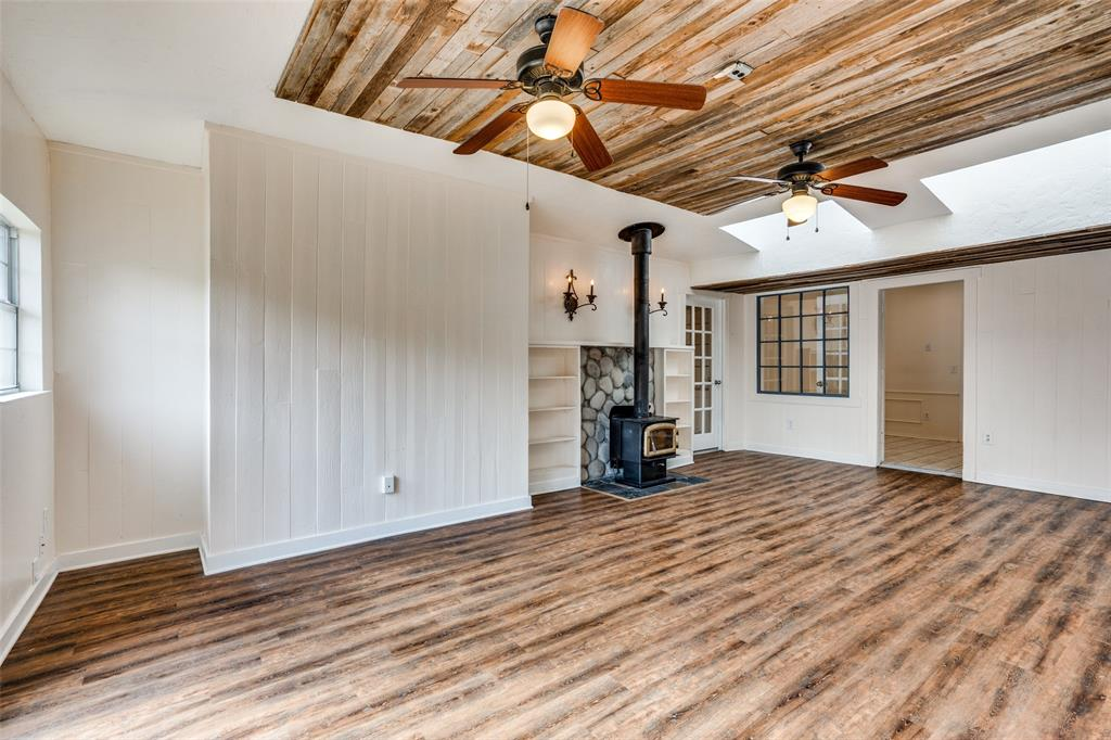 2103 Heather Hill  Lane, Plano, Texas 75075 - acquisto real estate best celina realtor logan lawrence best dressed realtor