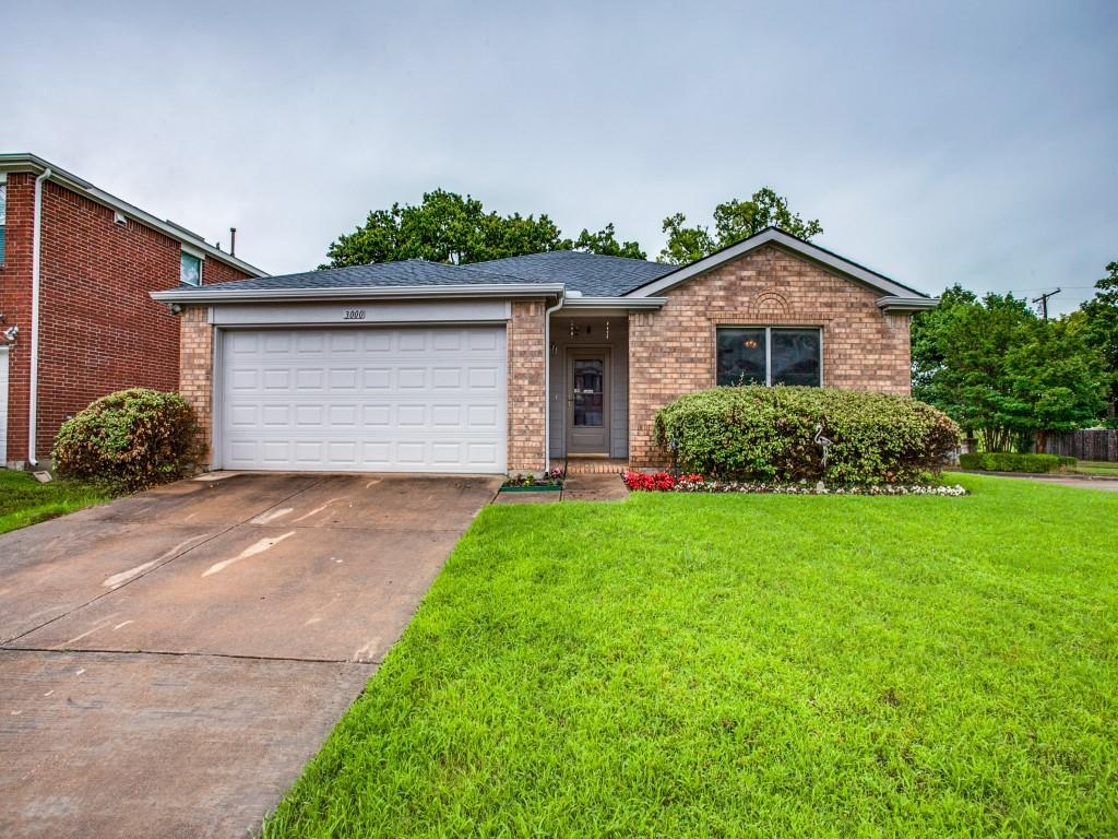 3000 Post Oak  Drive, Seagoville, Texas 75159 - Acquisto Real Estate best plano realtor mike Shepherd home owners association expert