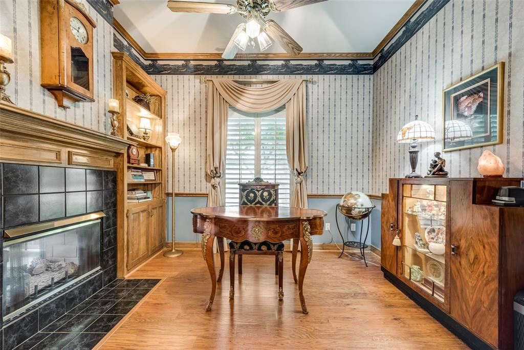 809 Newport  Way, DeSoto, Texas 75115 - acquisto real estate best luxury buyers agent in texas shana acquisto inheritance realtor