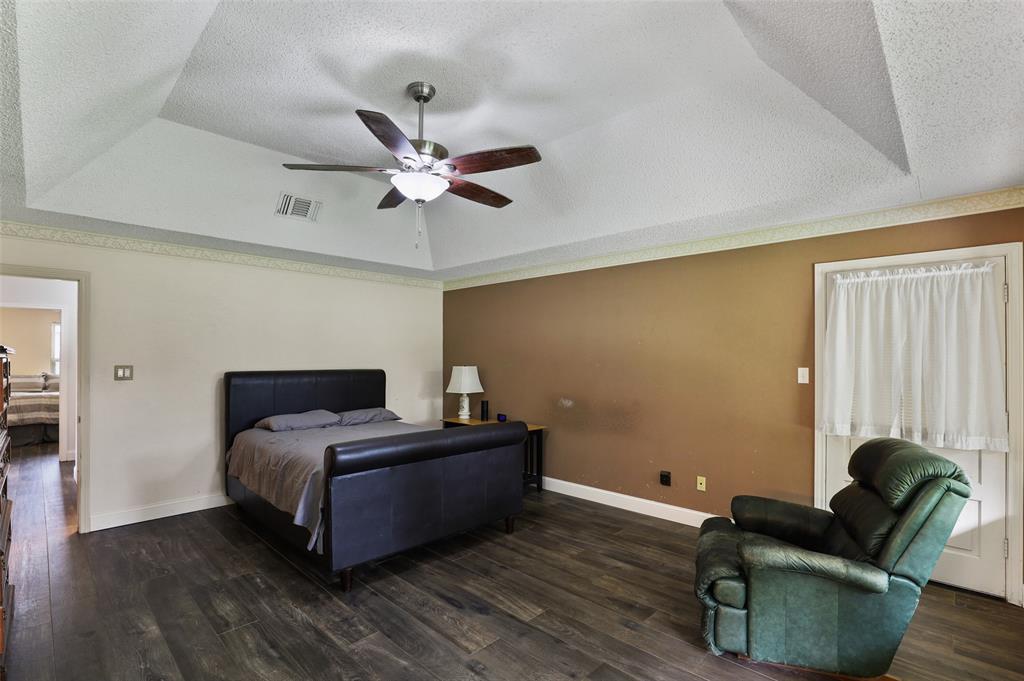602 Duvall  Boulevard, Highland Village, Texas 75077 - acquisto real estate best new home sales realtor linda miller executor real estate