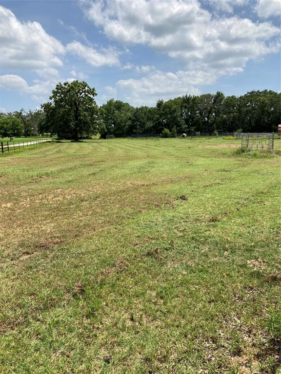 207 Hwy 75  Fairfield, Texas 75840 - acquisto real estate best luxury home specialist shana acquisto