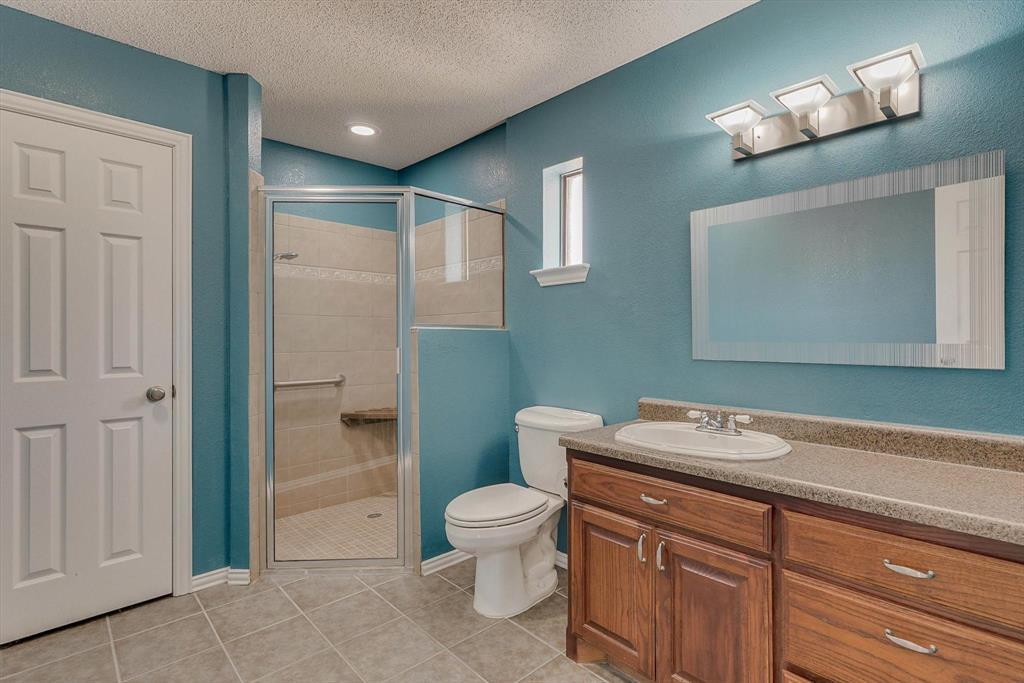 653 Bancroft  Road, Keller, Texas 76248 - acquisto real estate best realtor dfw jody daley liberty high school realtor