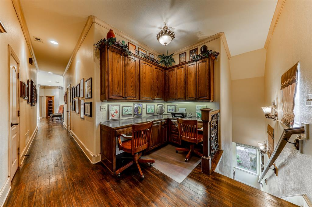 3805 Bethel  Road, Weatherford, Texas 76087 - acquisto real estate best negotiating realtor linda miller declutter realtor