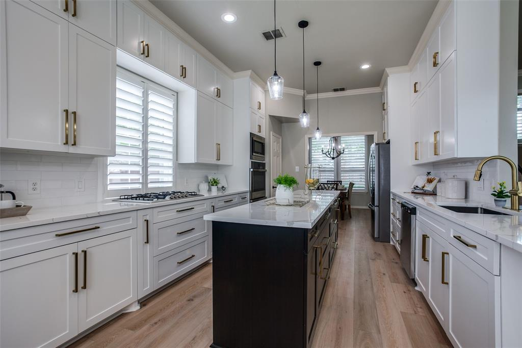 1516 Hunters Creek  Drive, McKinney, Texas 75072 - acquisto real estate best highland park realtor amy gasperini fast real estate service